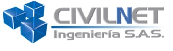 logo-civilnet