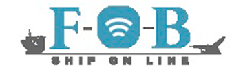 logo-fob-f3